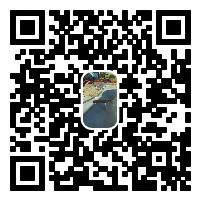 104757y51kb6pyo169opkp.jpg